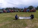 2020-06-06 Traktorkortege