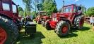 2021-06-06 Traktorkortege